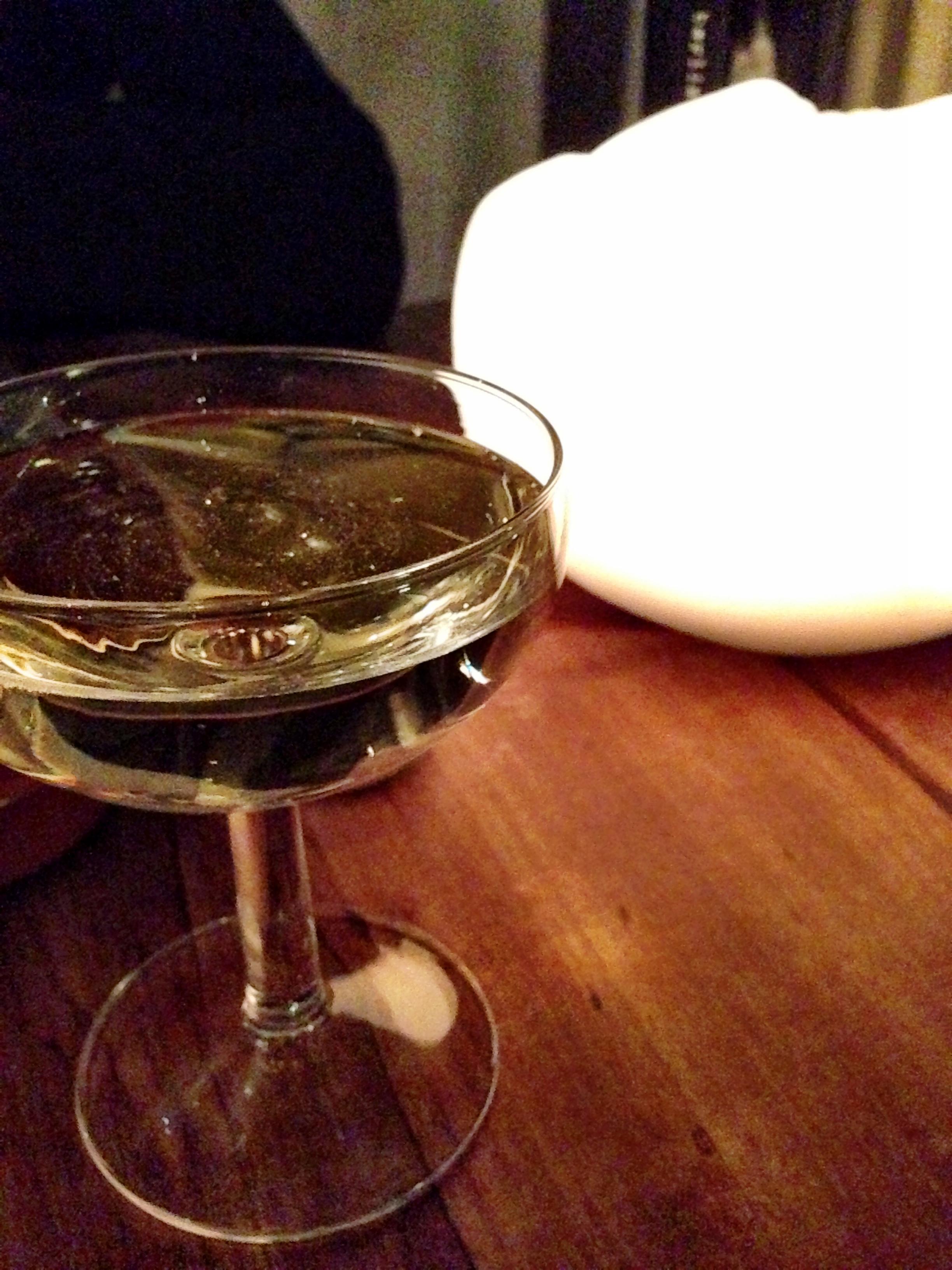 Bar RavalDate Night Blog   Date Night Blog